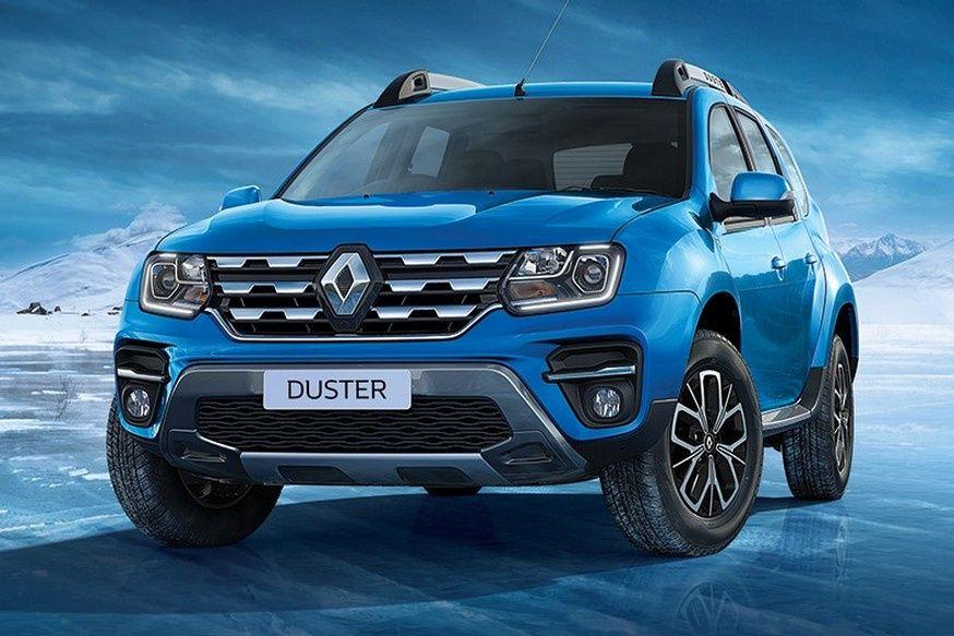 <p><em>Renault Duster – отличный автомобиль для наших условий эксплуатации, но с плохой динамикой на заводской программе. Практически «никак» не едет на низах, что особенно заметно зимой в снегопад.</em></p>