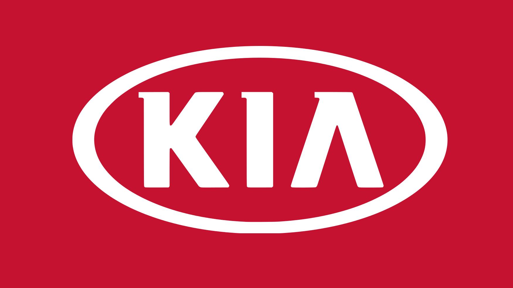 <p><em>Перечень бензиновых автомобилей Kia, на которые мы проводим чип-тюнинг</em></p>