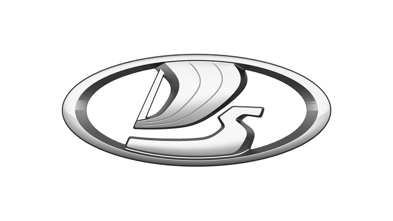 <p><em>Перечень автомобилей Ваз (Лада), на которые мы проводим чип-тюнинг (прошивку) в Набережных Челнах</em></p>