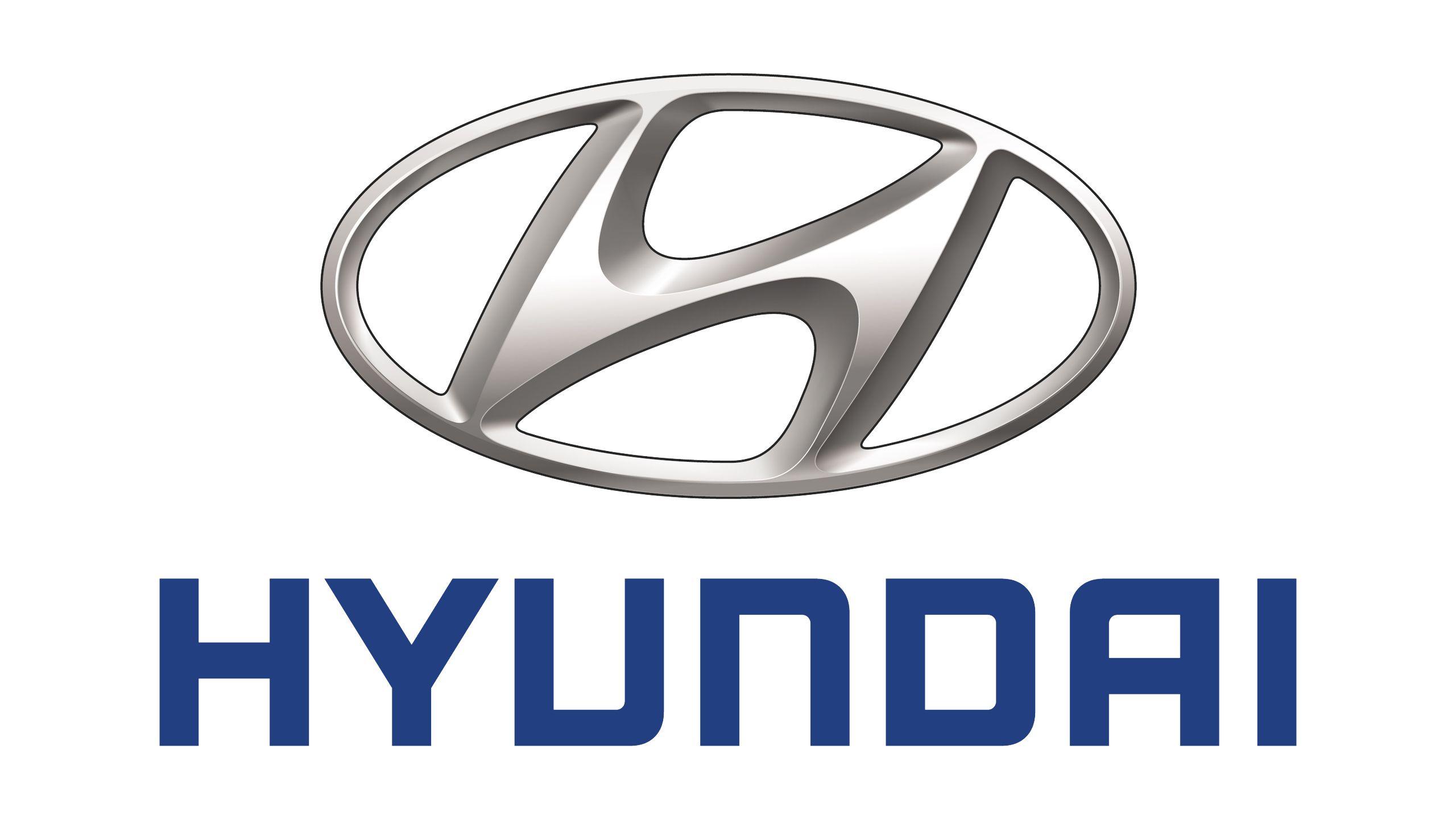 <p><em>Перечень бензиновых моделей HYUNDAI, доступных для чип-тюнинга</em></p>