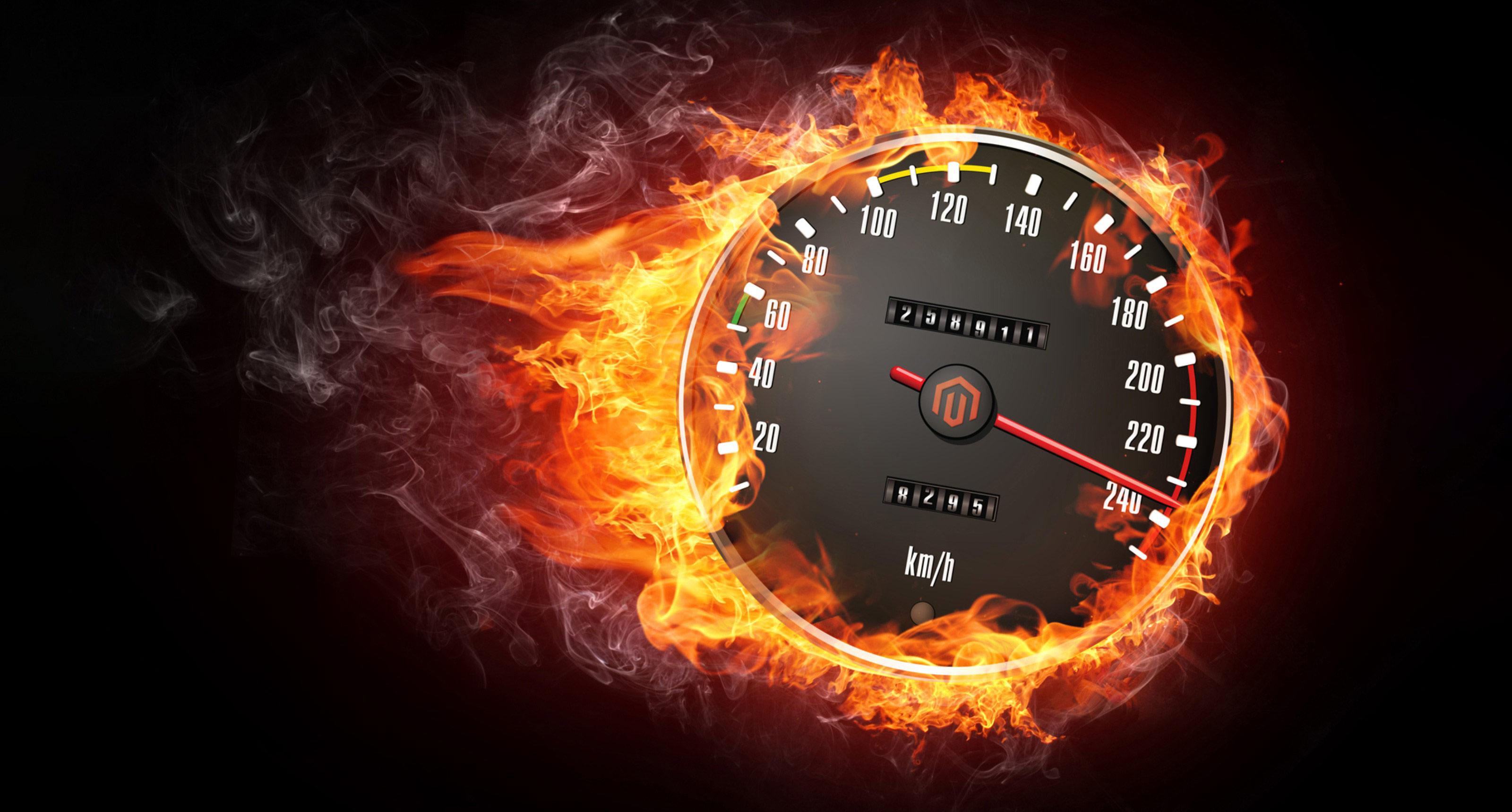 <p><em>Чип-тюнинг — это настройка режимов работы электронных контроллеров путем коррекции внутренних управляющих программ. В основном понятие применяется для обозначения коррекции программы блока управления двигателем автомобиля с целью увеличения мощности.</em></p>